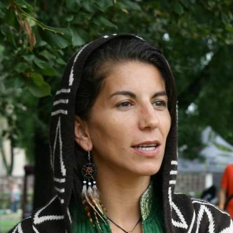 Gabriela Tuatti