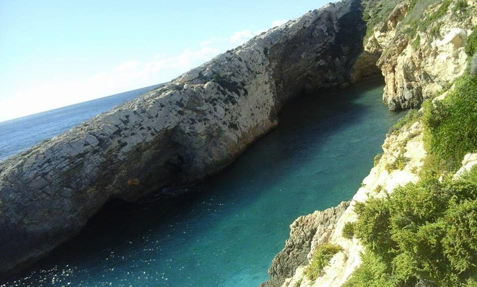 Gozo 3