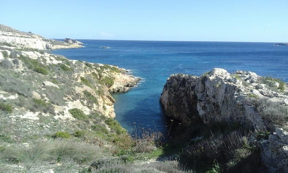 Gozo 4