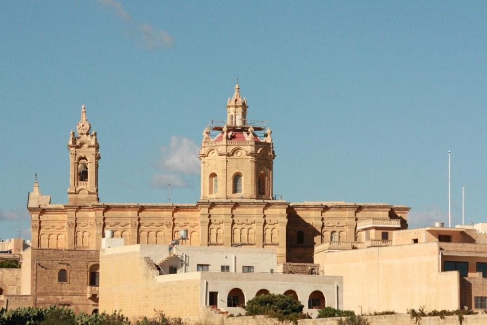 Gozo 7