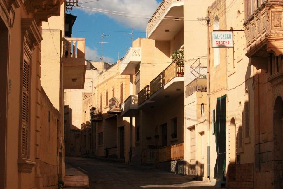 Gozo 8