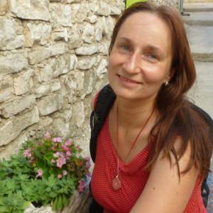 Martina Filipová